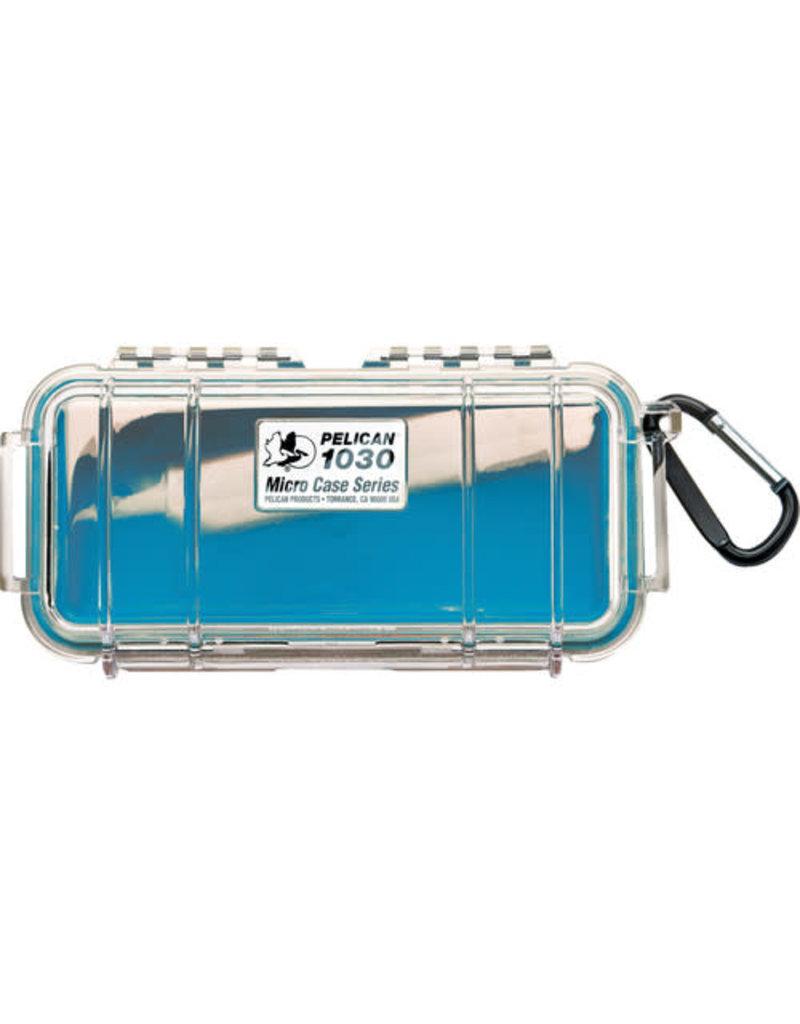 Pelican Pelican Micro Cases - 1030