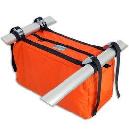 DRE Down River Captain's Bag Xtra Duty