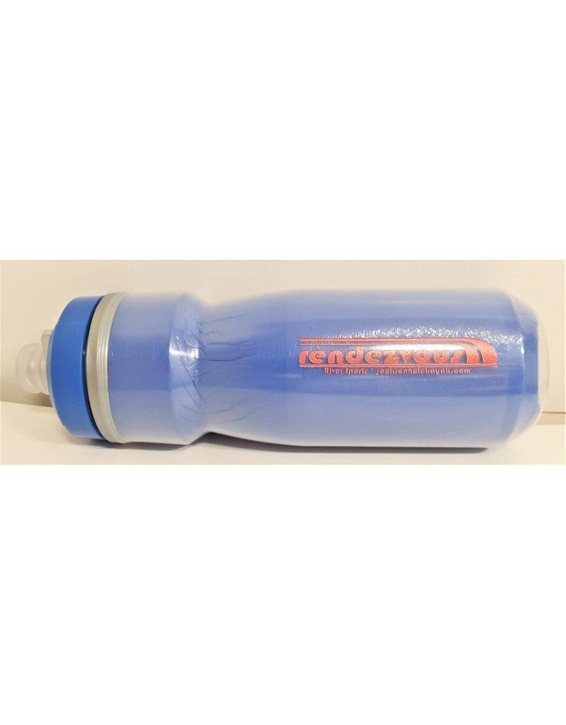 Camelbak RRS Podium Chill Waterbottle
