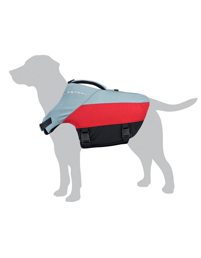 Astral Birddog Canine PFD