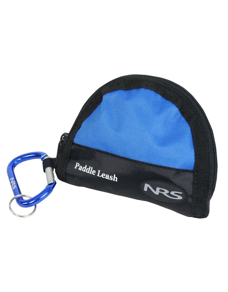 NRS NRS Bungee Paddle Leash