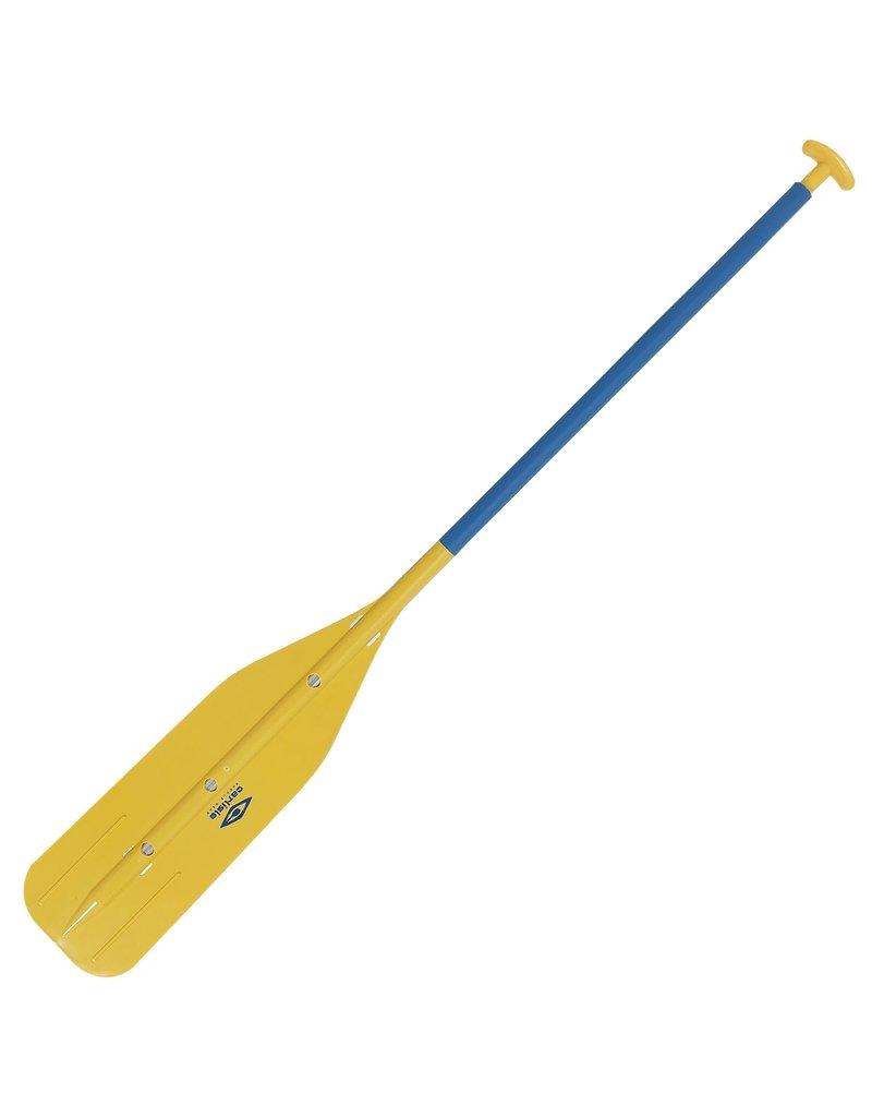Carlisle Guide Paddle