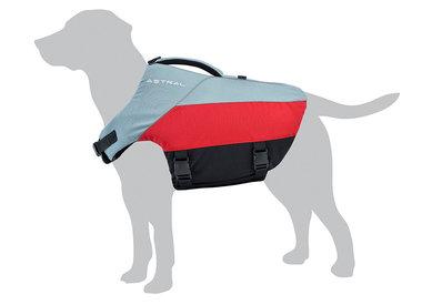 Dog PFDs