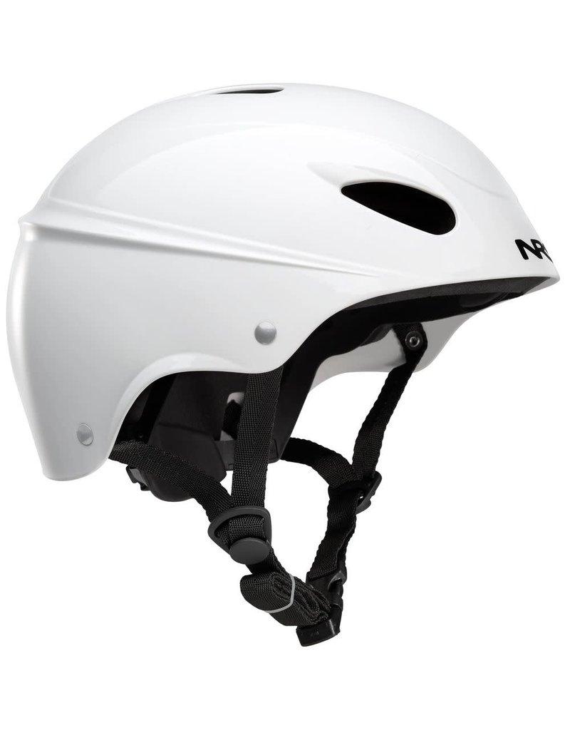 NRS Havoc Livery Helmet Universal
