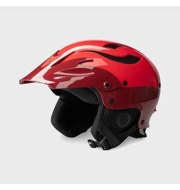 Sweet Protection Rocker Helmet 2018