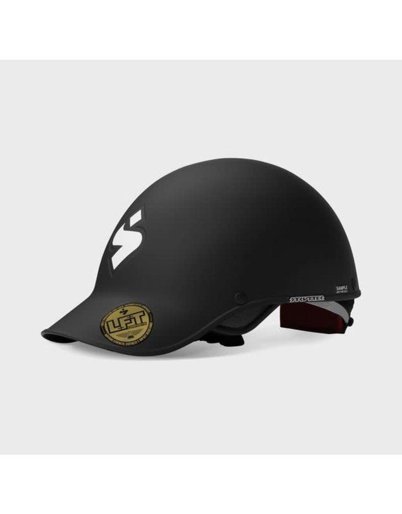 Sweet Protection Strutter Helmet