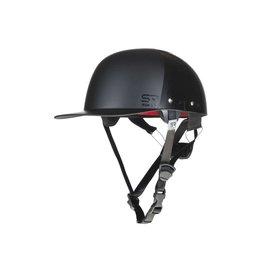 Shred Ready Zeta Whitewater Helmet