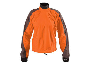Paddle Jacket