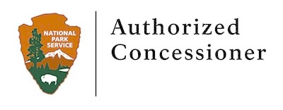 Authorize Concessioner