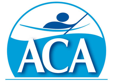 ACA Safety & Rescue Courses