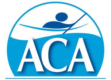 Cursos de seguridad y rescate de ACA
