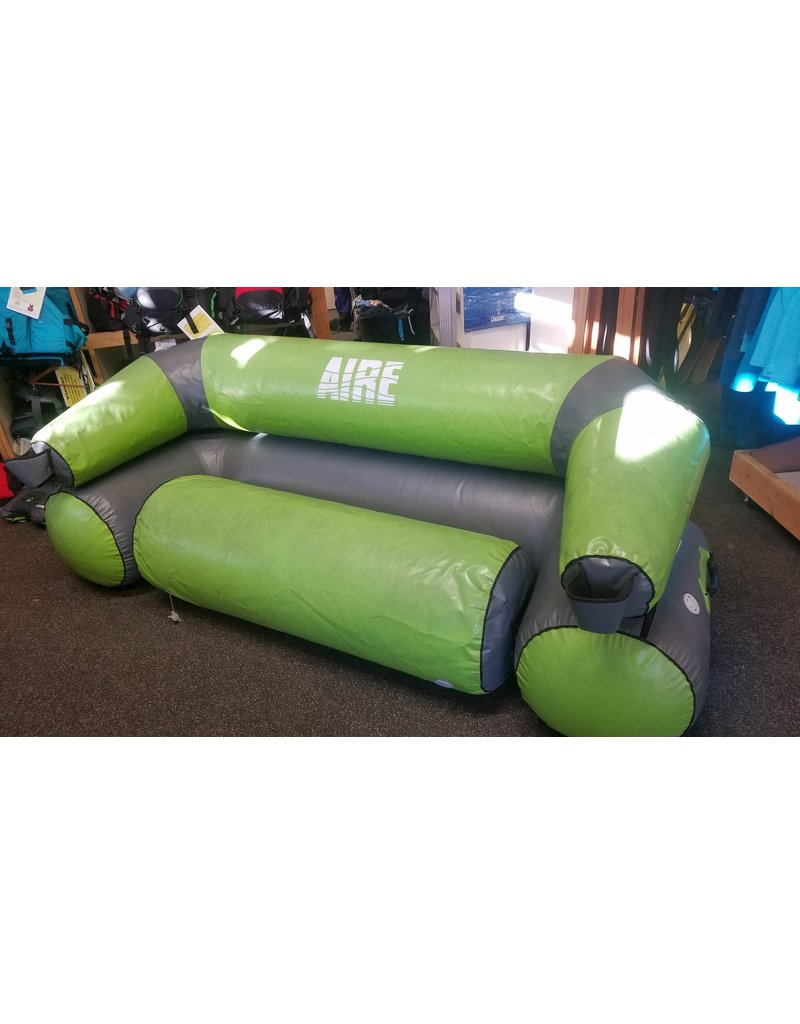 USED AIRE RIVER COUCH