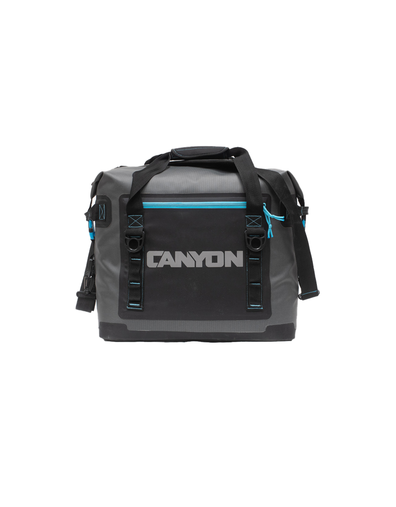 Canyon Coolers Nomad 20 Charcoal