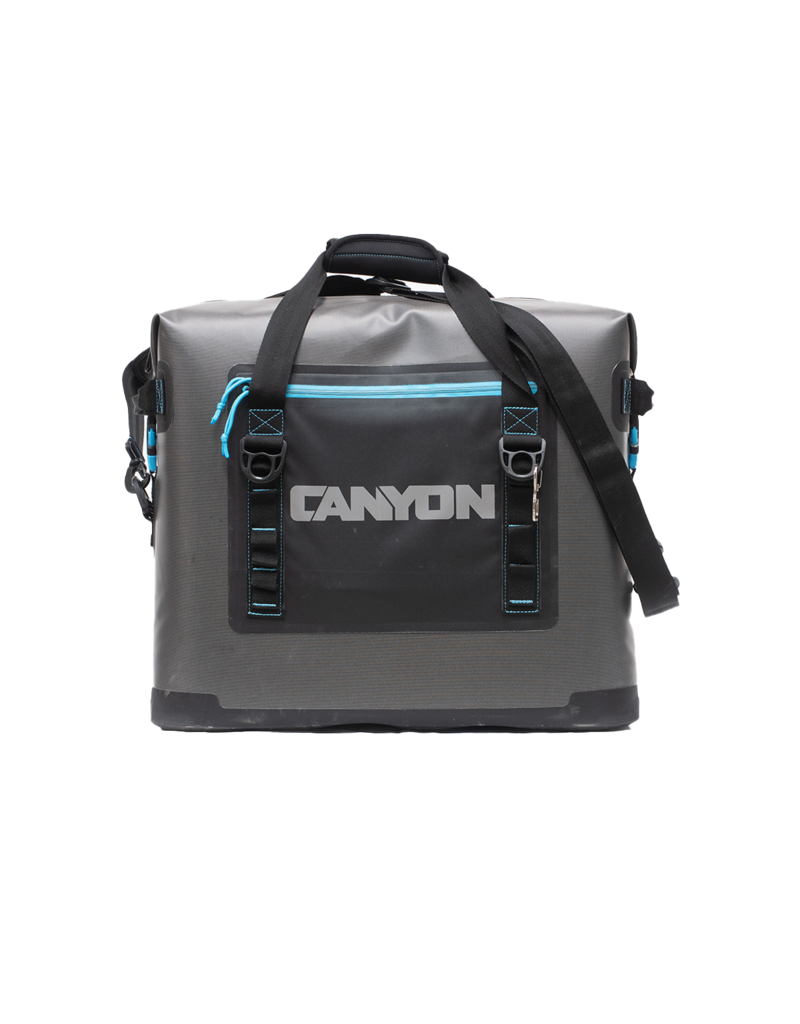Canyon Coolers Nomad 30 Charcoal