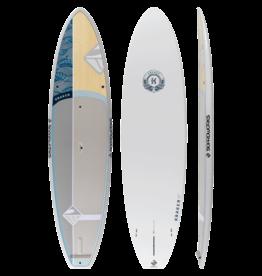 Boardworks Kraken 9'9