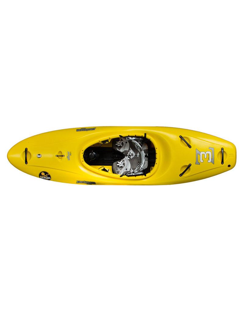 Jackson Kayak Jackson Zen