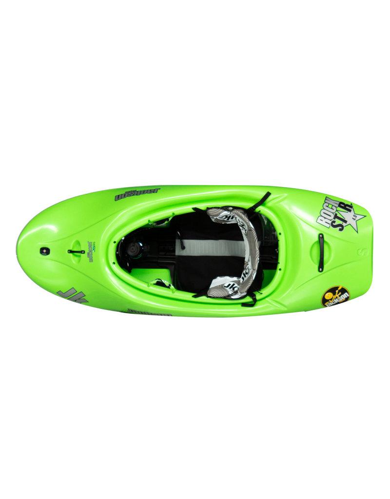 Jackson Kayak Jackson Rock star 4.0