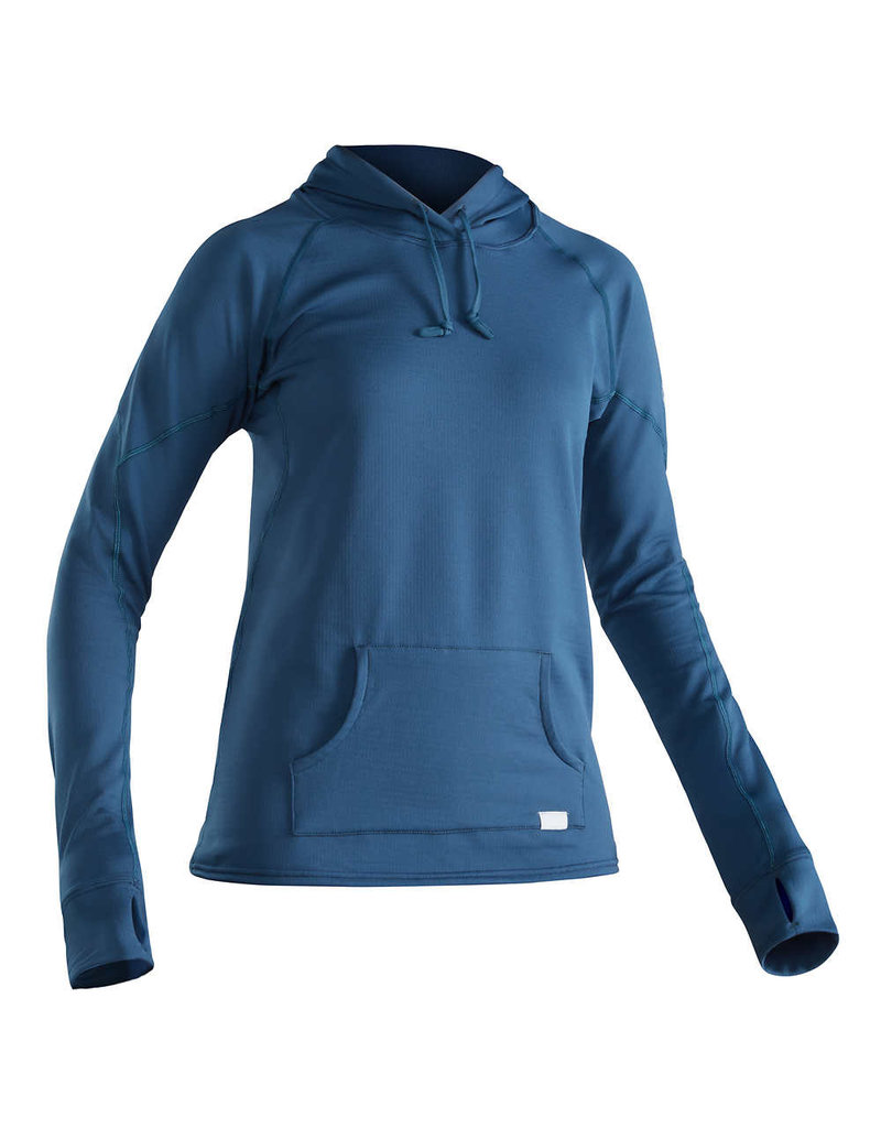 NRS W's H2Core Lightweight Hoodie