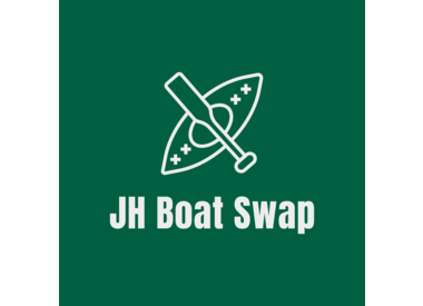 JH Boat Swap Forum