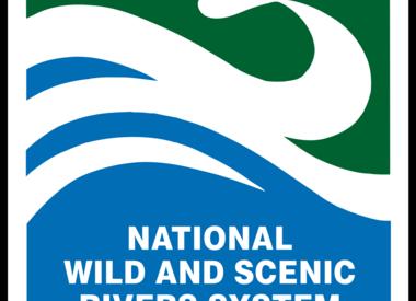 Wild & Scenic Rivers