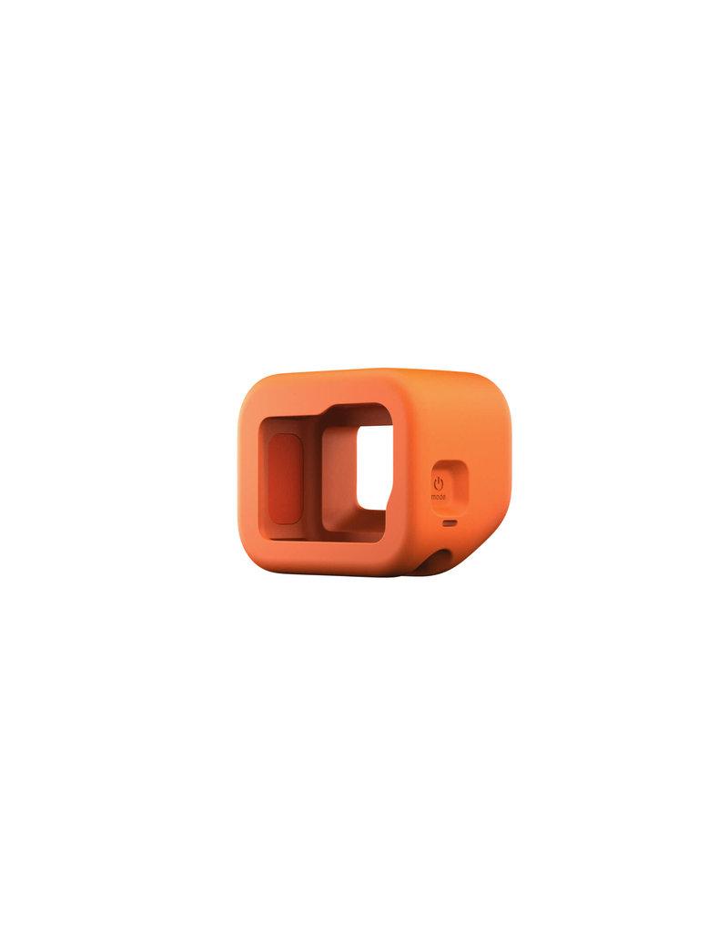 GoPro Go Pro Floaty