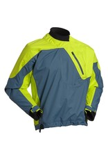 Immersion Research Zephyr Jacket