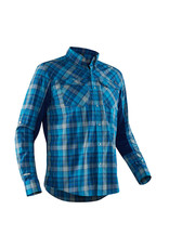 NRS Men's Guide Shirt