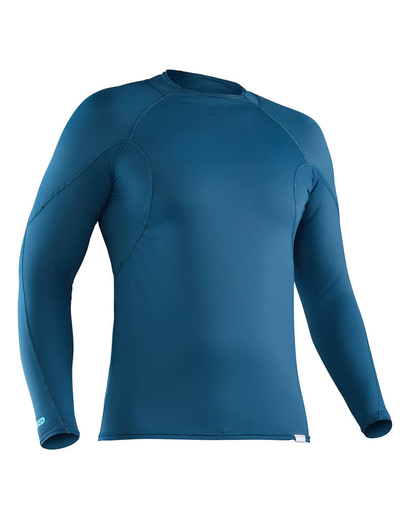 NRS NRS Men's H2Core Rashguard