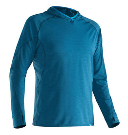 NRS, Inc NRS Men's H2Core Silkweight Hoodie