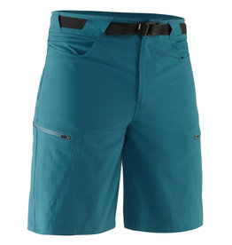 NRS NRS Mens Lolo Shorts