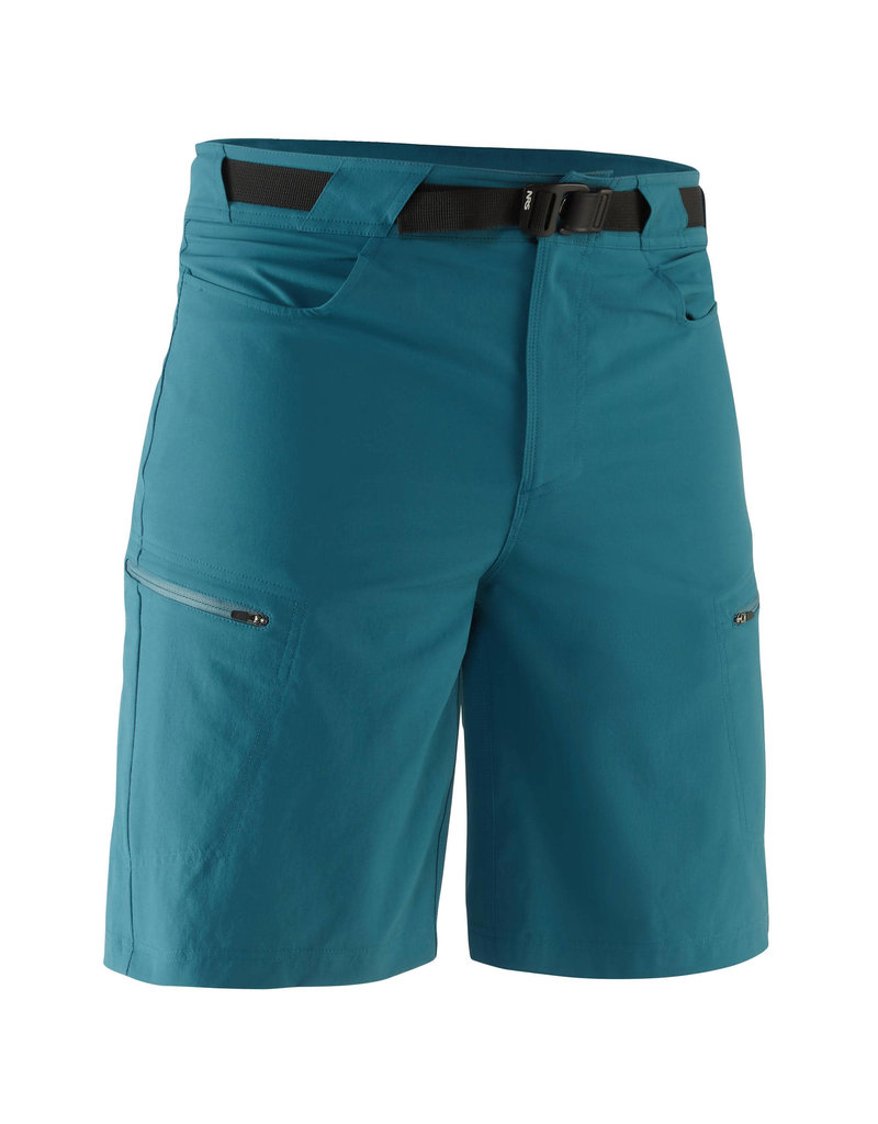 NRS, Inc NRS Mens Lolo Shorts