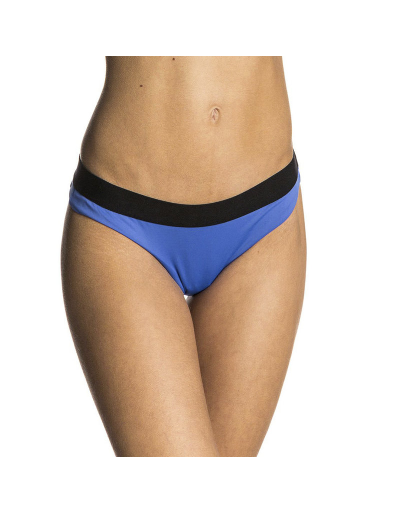Rip Curl Mirage Ultimate Cheeky Blue