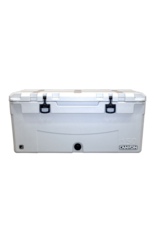 Canyon Coolers Navigator 150 - White Marble