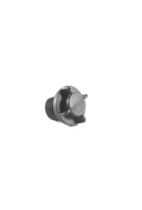 Copy of Canyon Coolers Pro Plug