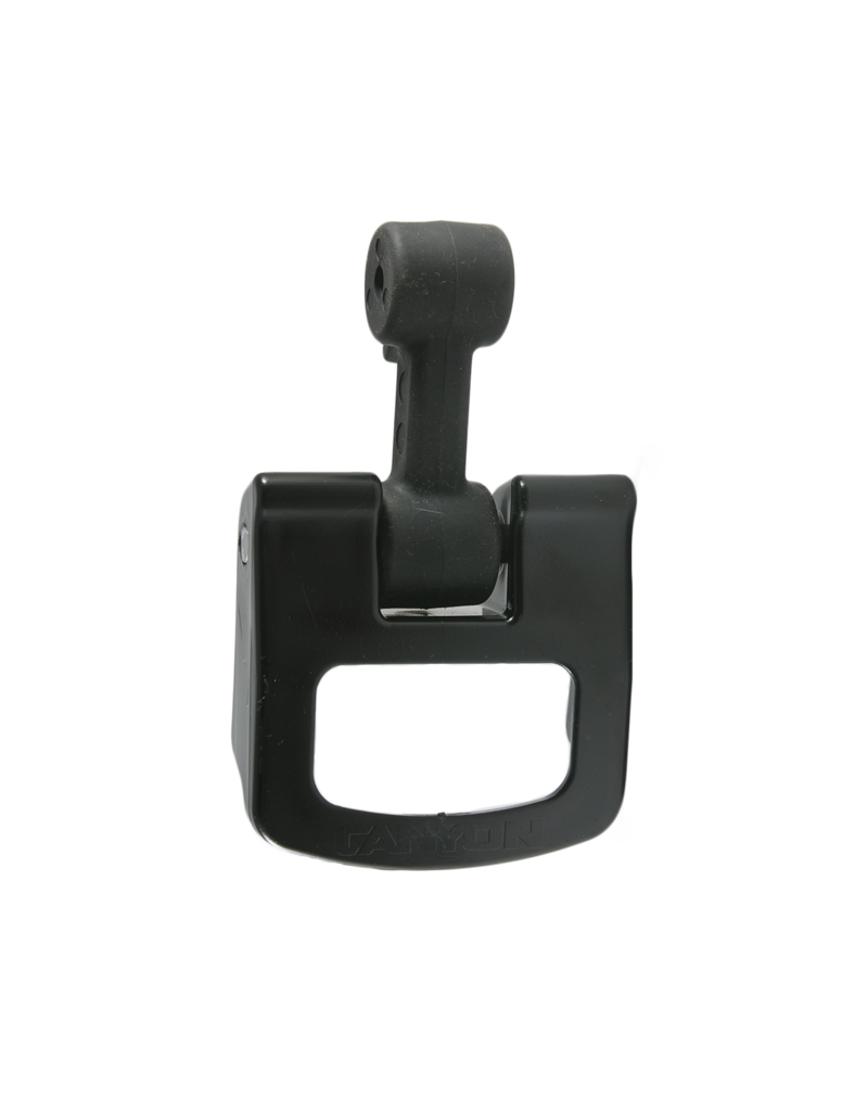 Canyon Coolers Pro Latch