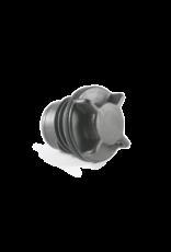 Canyon Coolers Pro Plug