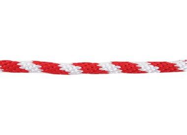 Rope & Webbing