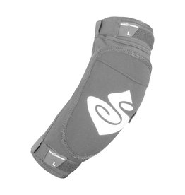 Sweet Protection Elbow Pads XL
