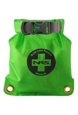 Ultra Light Paddler First Aid