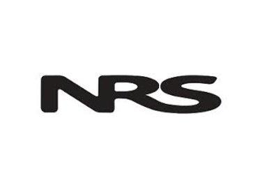 NRS, Inc