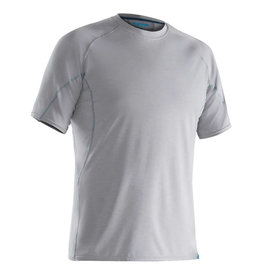 NRS Men's H2Core Silkweight Short Sleeve