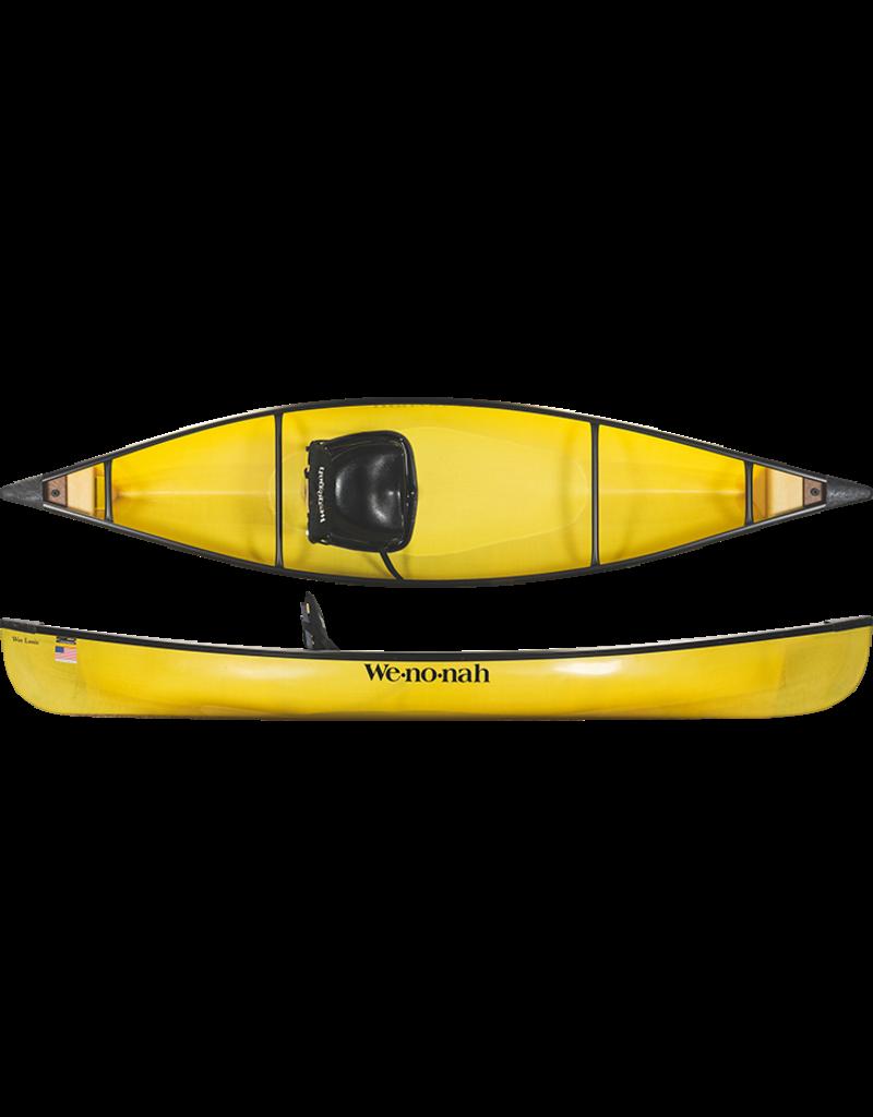 Copy of Wee Lasse Ultra-light w/Kevlar® 24lbs