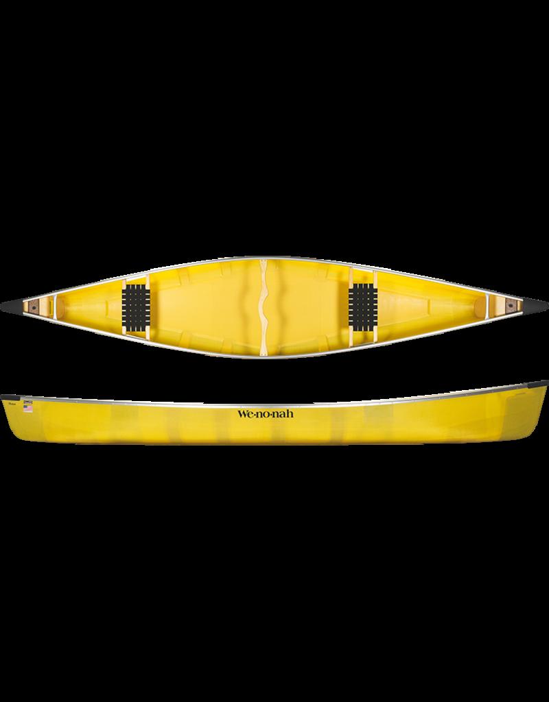 Heron Ultra-light w/Kevlar® 36lbs