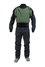 GORE-TEX ICON Drysuit, Leaf MD