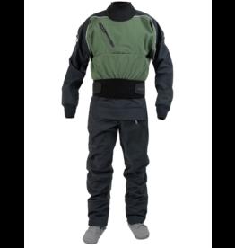 GORE-TEX ICON Drysuit, Leaf MD