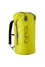 NRS Bills Bag 110L and 65L