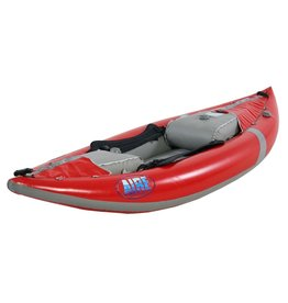 Aire AIRE Force Inflatable Kayak