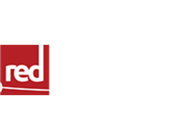 Red Paddle Company