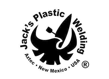 Jacks Plastic