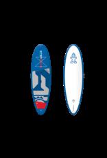 "Starboard Whopper ASAP 10'x34"""